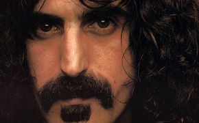Frank Zappa, Kompletter Album-Katalog von Frank Zappa erstmals digital erhältlich