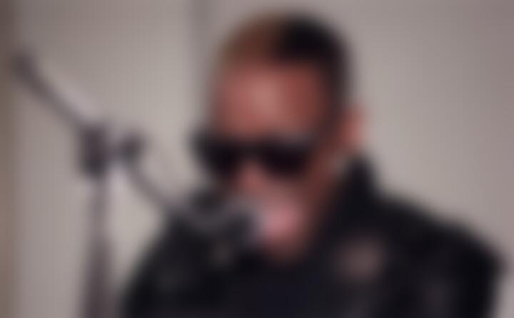 """Über Tyson und sein Album """"Die On The Dancefloor"""""""