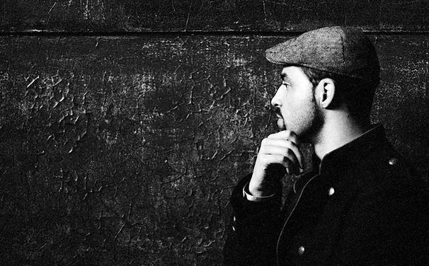 Mic Donet, Neue Konzert-Termine mit Xavier Naidoo und Caro Emerald