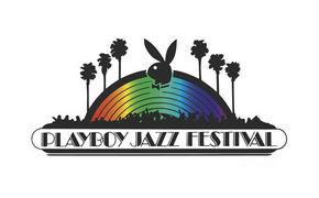 Bill Cosby, Bill Cosby dankt als MC des Playboy Jazz Festival ab