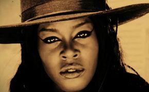 Azealia Banks, Azealia Banks ist eines der Girls Of Now im V Magazine