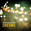 Brian Culbertson, Dreams, 00602537024223