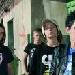 Tokio Hotel . 02
