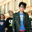 Tokio Hotel . 03