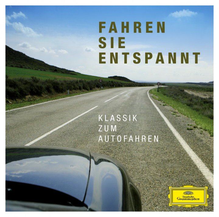 FahrenSieEntspannt_cover