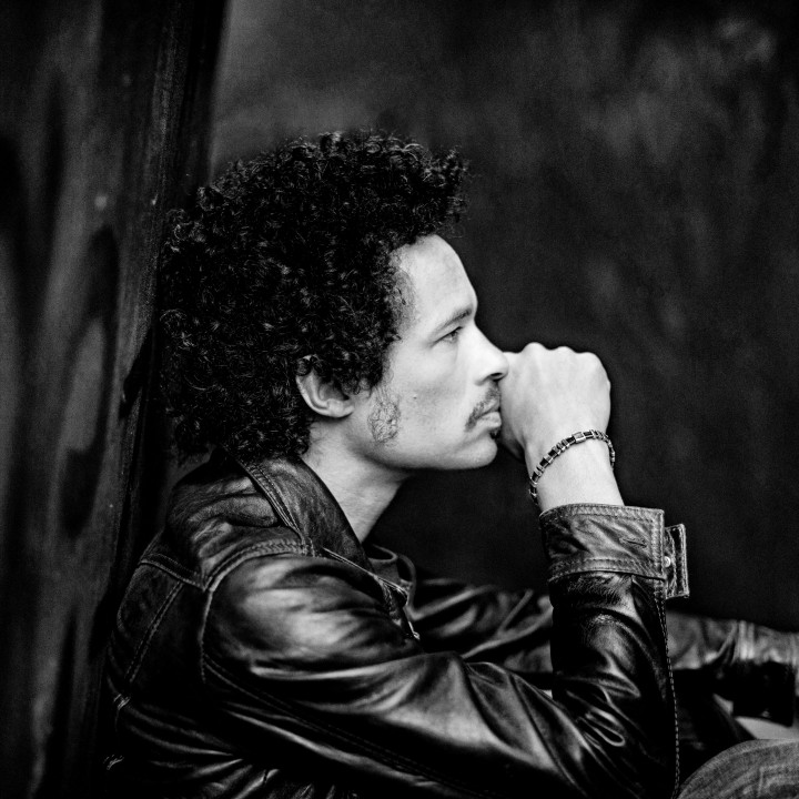 Pressefoto Eagle-Eye Cherry