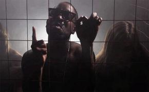 Tyson, Out Of My Mind: Das Video zum Song ist ab sofort online