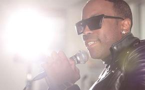 Tyson, Video: Erfahrt mehr über Tyson und hört in sein Album rein