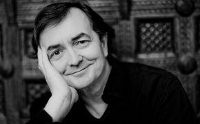 Pierre-Laurent Aimard, Eine Klassik für Sich - Der Klassik-Jahresrückblick, Teil 2