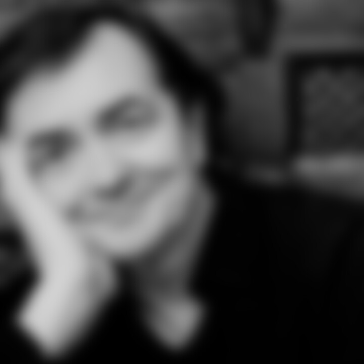 Pierre-Laurent Aimard c Marco Borggreve / DG