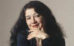 Martha Argerich, Eine Klassik für Sich - Der Klassik-Jahresrückblick, Teil 2