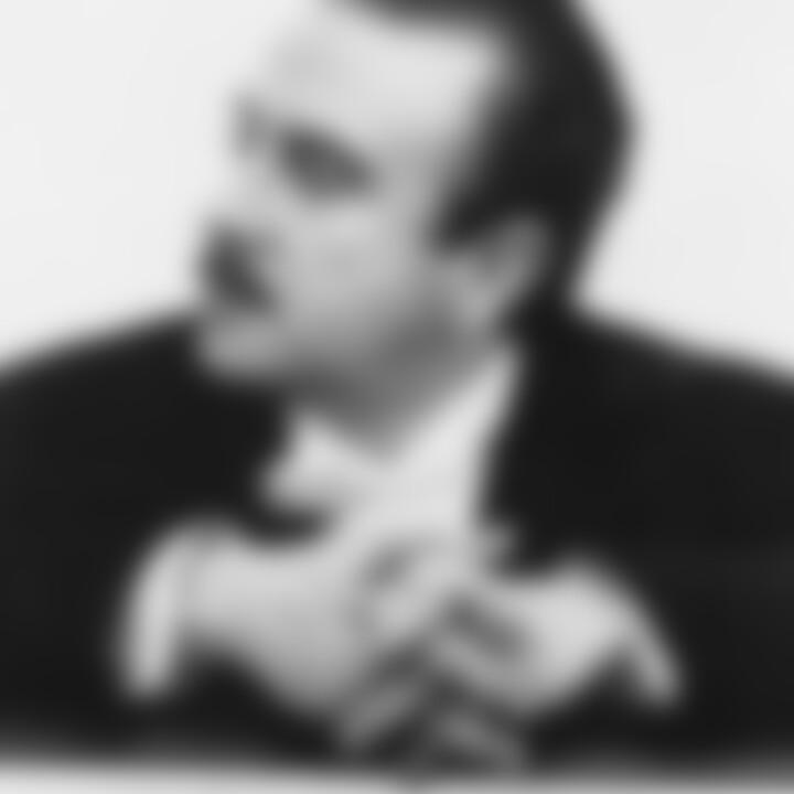 Claudio Arrau c Decca
