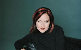 Simone Kermes, Rezital - Simone Kermes
