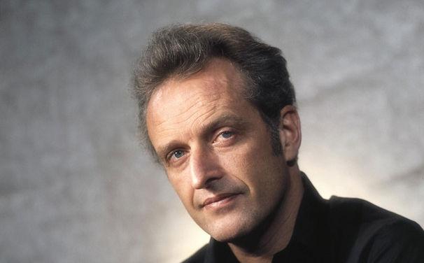Carlos Kleiber, Klassik Forum mit Carlos Kleiber u.v.m.