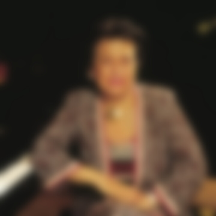 Alicia de Larrochaj, c Decca