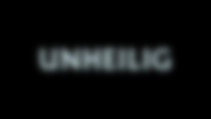 """""""Lichter der Stadt"""" Tour 2012 - aktualisierter Trailer"""