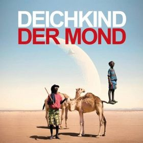 Deichkind, Der Mond, 00000000000000