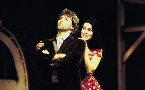 Roberto Alagna, Neue Opera!-Folgen eröffnen den Opernsommer 2012