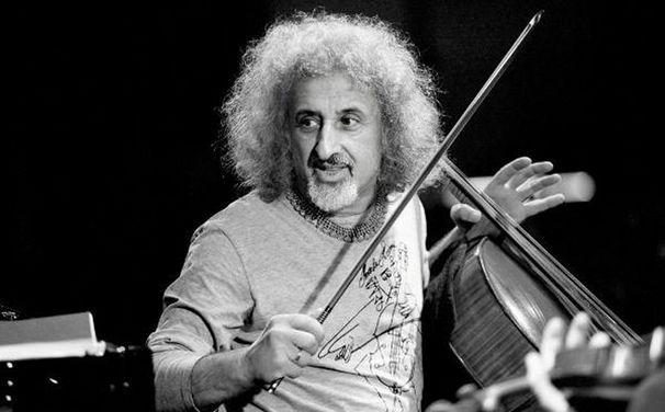 Mischa Maisky, Der Romantiker des Cellos