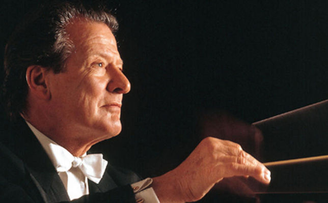 Sir-Neville-Marriner--c-Decca.jpg