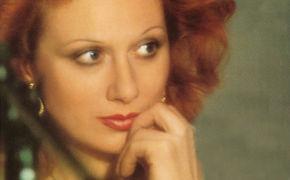 Originale, Zum tragischen Tod von Margot Werner