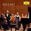 Claudio Abbado, Klavierkonzert Nr. 27 + 20, 00028947900757