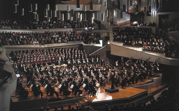 mischa maisky philharmonie berlin