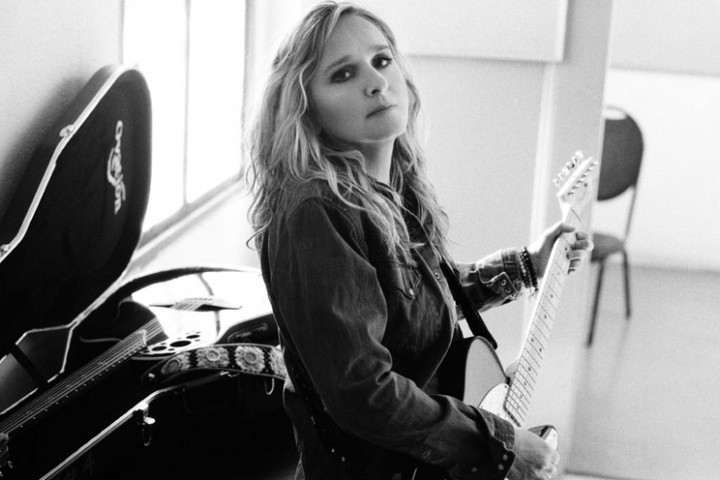 Melissa Etheridge 2010_1