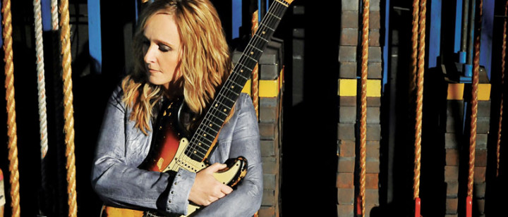 Melissa Etheridge 2010_3