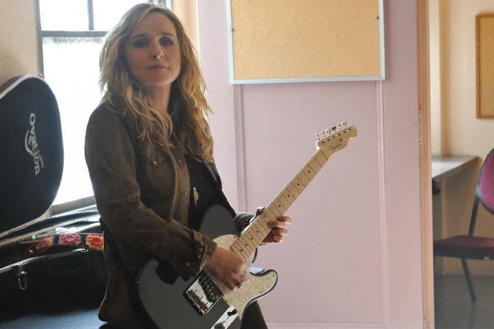 Melissa Etheridge 2010_5