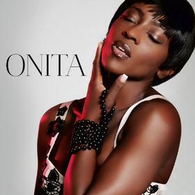 Onita Boone, Onita, 00602537106042