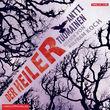Antti Tuomainen, Der Heiler, 09783899033762