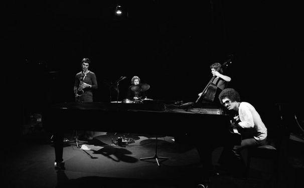 Keith Jarrett, Auf dem Zenit seiner Kreativität