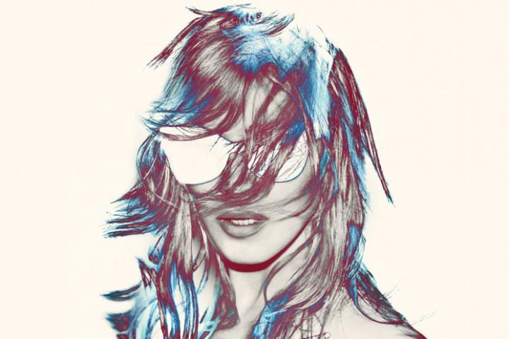 Madonna MDNA 2012_08