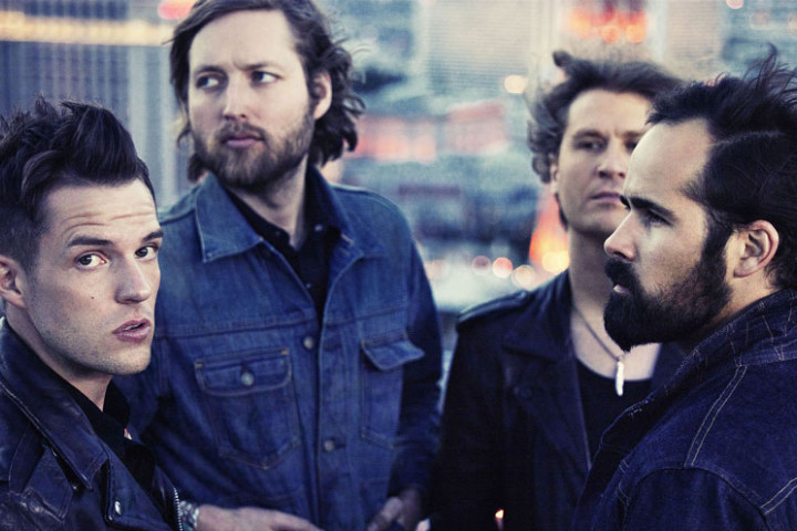 The Killers Battle Born 2012_01