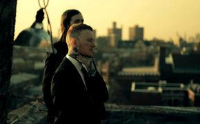 Pure Love, Hier ist das Video zur neuen Pure-Love-Single Handsome Devil's Club