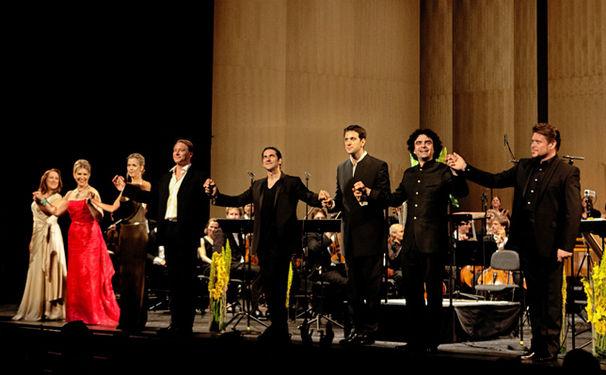 Mojca Erdmann, Der beste Don Giovanni unserer Zeit