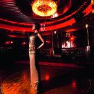 Onita Boone, onita boone pressefotos 2012