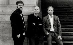 New Directions in Classical Music, Max Richter bearbeitet Vivaldis Vier Jahreszeiten für ...