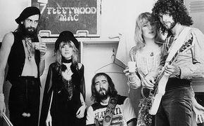 Various Artists, Hört hier das neue Fleetwood Mac-Tribute-Album und gewinnt Exemplare