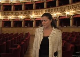 Cecilia Bartoli, Cecilia Bartoli singt Maria Malibran