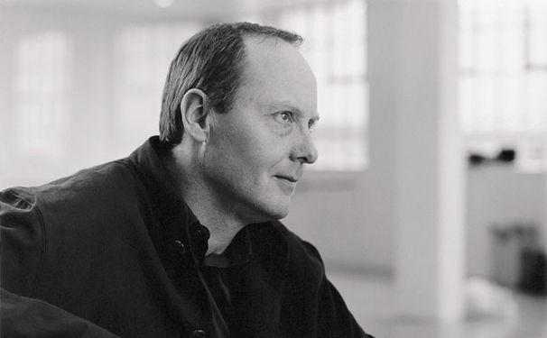 Paul McCreesh, Eine besondere Liebeserklärung