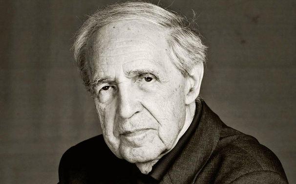 Pierre Boulez, Klassik Forum mit Pierre Boulez u.v.m.
