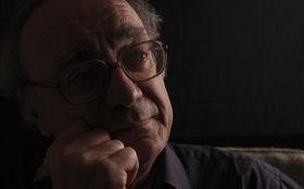 Alfred Brendel, Klassik Forum präsentiert Aufnahmen von Daniel Hope, Maurizio Pollini, Alfred Brendel u.v.m.