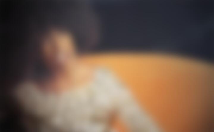 "Über das Album ""Onita"" (TV Spot)"