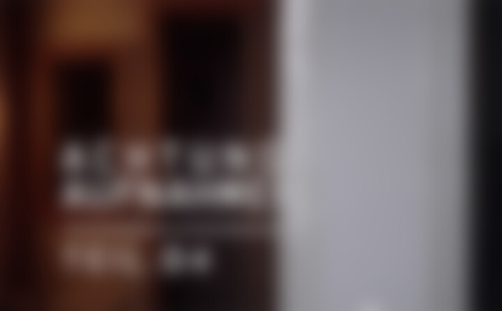 """""""Achtung Aufnahme Part 4"""" mit Philipp Poisel und Tua"""
