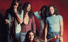 Deep Purple, Zum Tod von Jon Lord