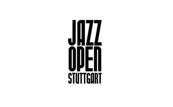 Till Brönner, Erfolgsbilanz bei den 19. jazzopen in Stuttgart