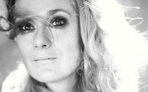 Schöne Stimmen, Vokaler Vivaldi mit Magdalena Kožená
