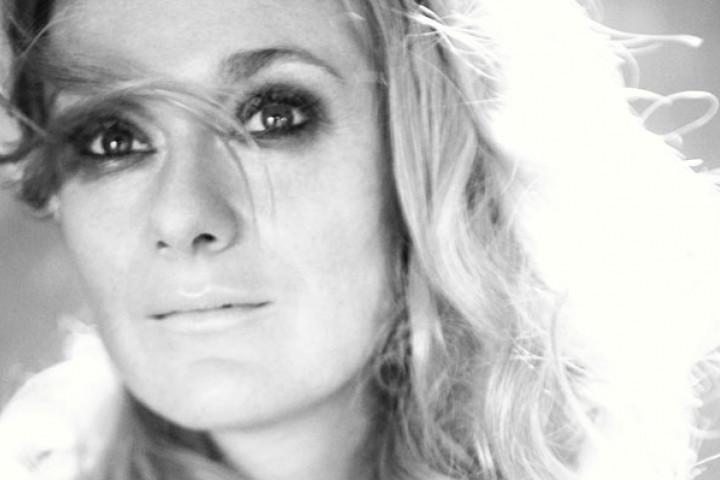 Magdalena Kožená © Esther Haase / Deutsche Grammophon